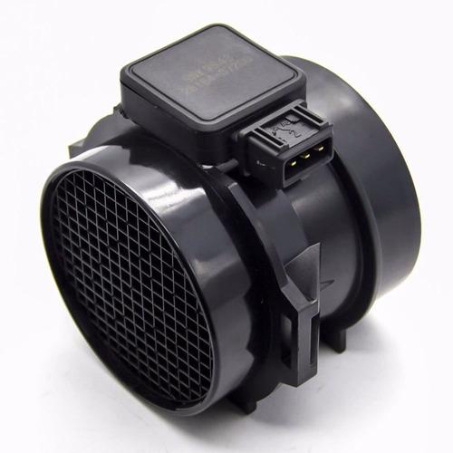 sensor maf chevrolet epica (2005 al 2012) flujo del aire.