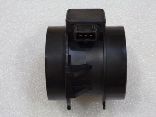 sensor maf chevrolet epica 2.5 /kia optima/sportage/santa fe