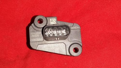 sensor maf chrysler 200 2014 2015 68144197aa