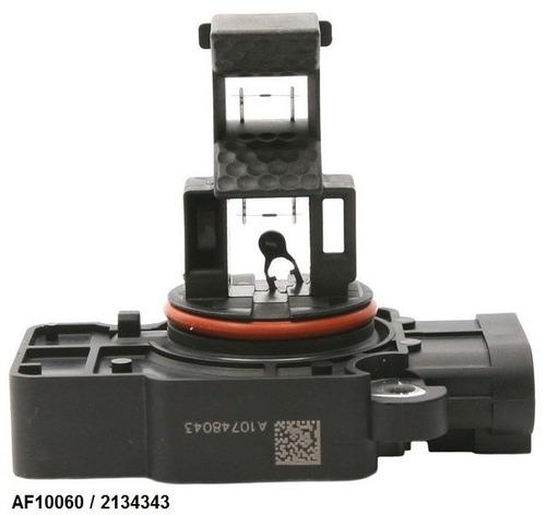 sensor maf de gmc sierra 2009 - 2011 nuevo!!!