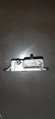sensor maf f150 bronco 92-96. f-350 mod: su-208 3 pines