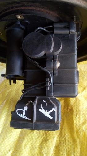 sensor maf flujometro hyundai elantra (954991783)