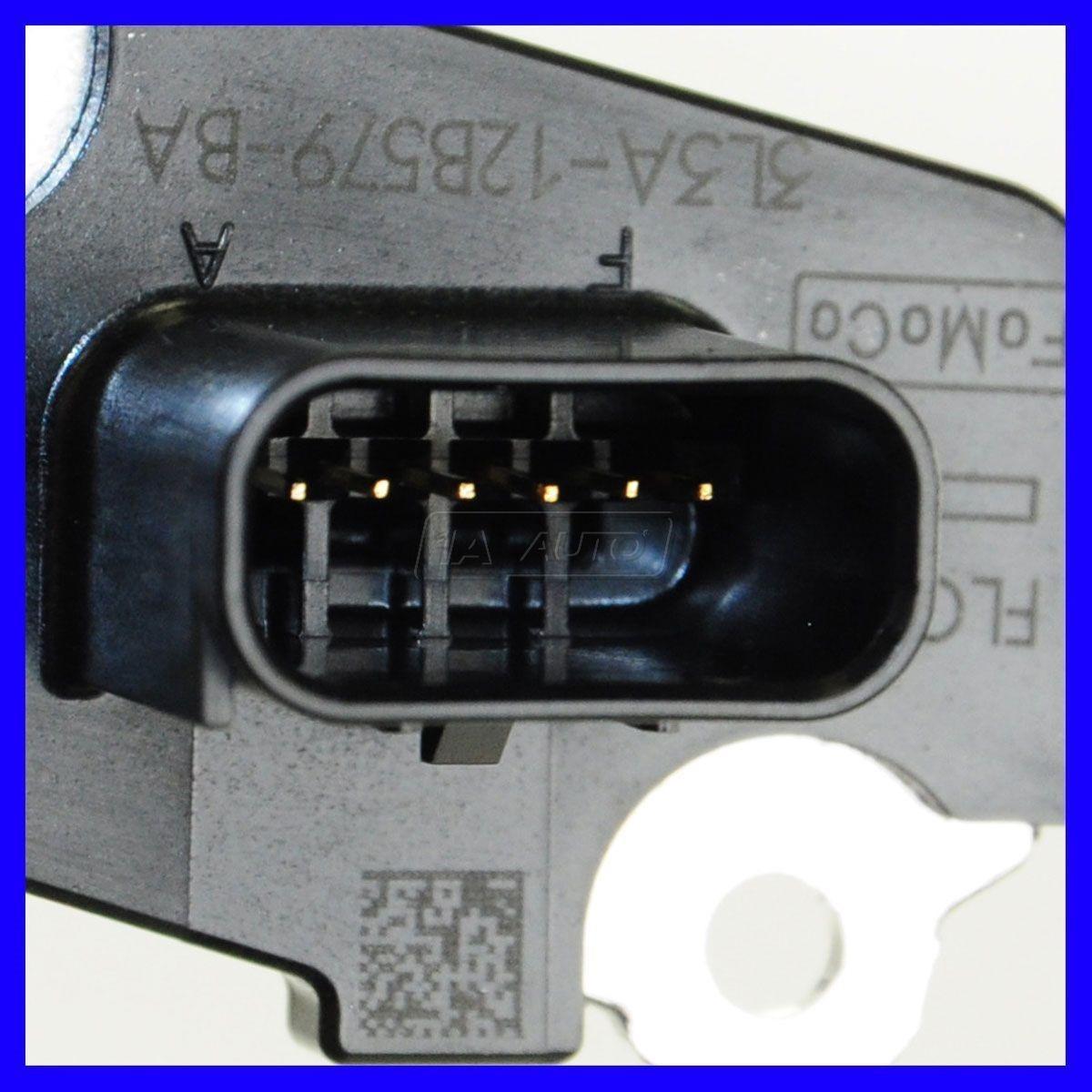 Sensor Maf Ford Focus Fusionf F Exploreredgemazda D Nq Np Mlm F on 2005 Ford Explorer Maf Sensor