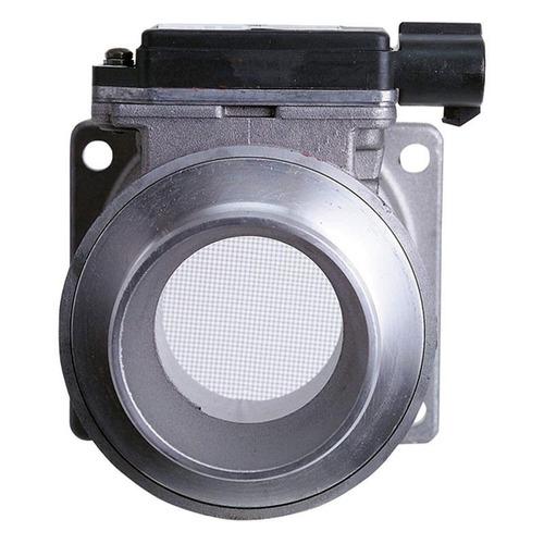 sensor maf ford probe,mazda 626 1993-1995