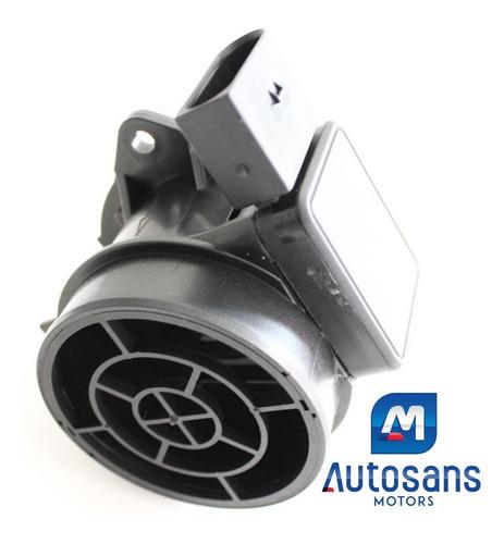sensor maf hyundai elantra tucson sportage 2.0 accent 1.6