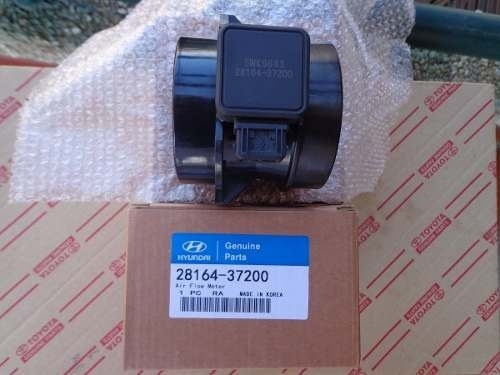 sensor maf hyundai sonata kia sportage motor 2700 nuevo