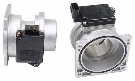 sensor maf infiniti g20 2.0l l4 1995 - 1999 nuevo!!!