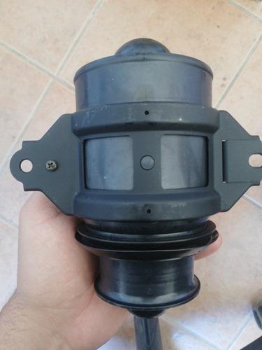 sensor maf - mazda 626 2.5l 1993/1997 - su2104