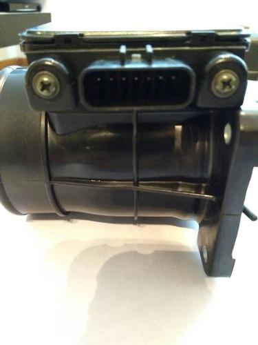 sensor maf mitsubishi galant mf mx 2.5 md336482