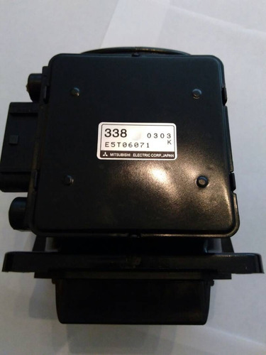 sensor maf mitsubishi montero dakar md357338