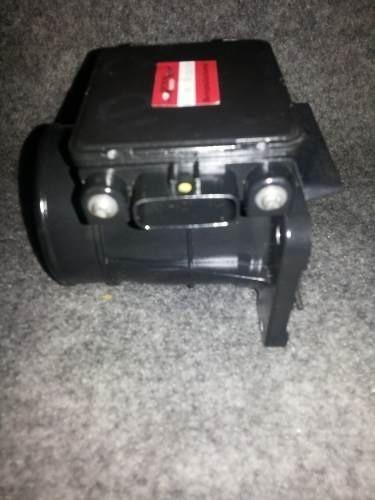 sensor maf mitsubishi montero nuevos