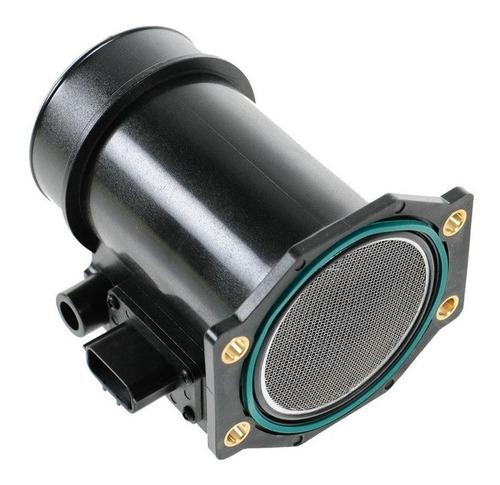 sensor maf nissan 240sx 2.4l l4 1994 - 1998 nuevo!!!