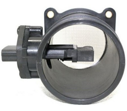 sensor maf nissan altima 2.5l l4  3.5l v6 2002 - 2003