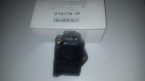 sensor maf nissan b13 b14 y sentra original