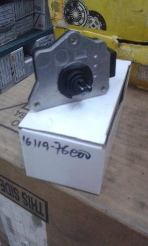 sensor maf nissan sentra b13 y nissan d21