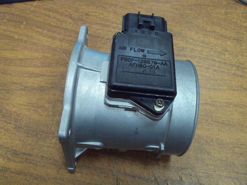 sensor maf ó ma166 ó f50f12b579aa  ford y lincoln
