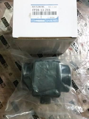 sensor maf original mazda bt50 b2200 b2600 allegro nuevo