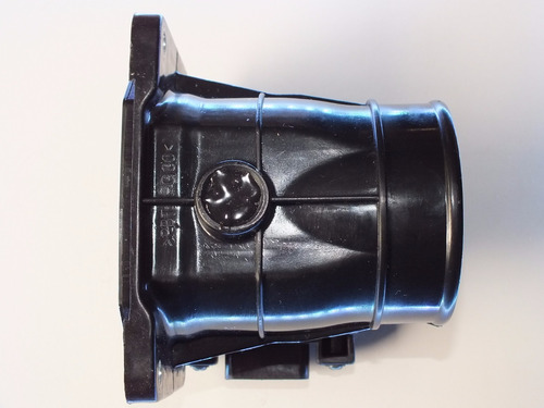 sensor maf original para chrysler stratus  2001-2005   (208)