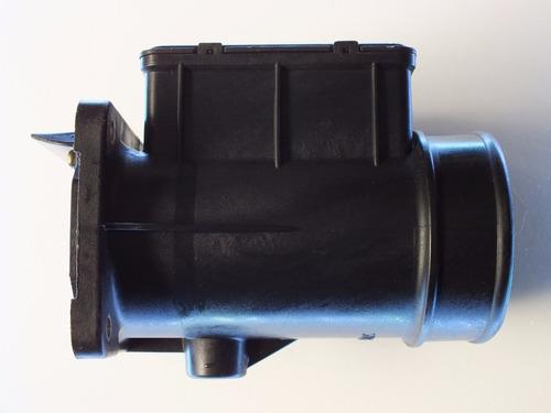 sensor maf original para mitsubishi eclipse 1994-1999  (211)