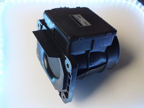 sensor maf original re-acond mitsub galant  1997-2003 (206b)