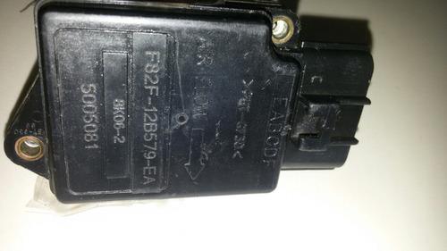 sensor maf para mazda 626 del 98 al 02 genuinos