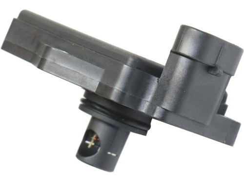 sensor maf pontiac bonneville 3.8l v6 1992 - 1996 nuevo!!!
