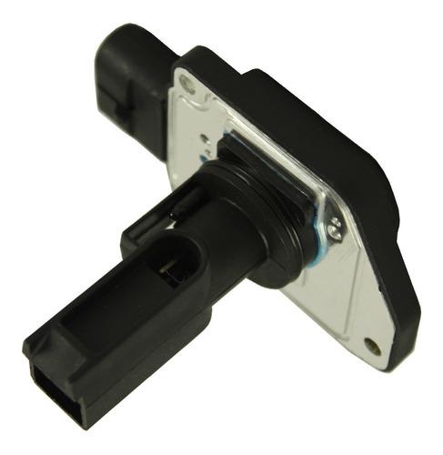 sensor maf pontiac grand prix 3.8l v6 1999 - 2005 nuevo!!!