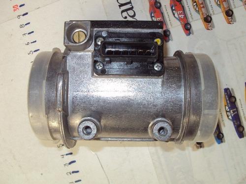 sensor maf saab 9000 1987 bosch 0280212009 wells su5121