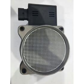 Sensor Maf Silverado Grand Blazer C3500 Cheyenne V1215