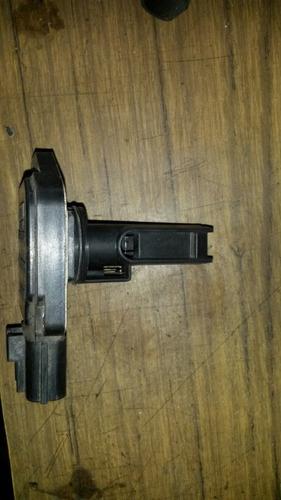 sensor maf toyota motor 4.0