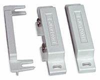sensor magnetico de ventana cableado alarma  5 unidades