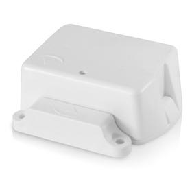 Sensor Magnético Sem Fio Compatec Rsht5