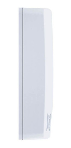 sensor magnético sem fio jfl shc fit saw portas e janelas tf