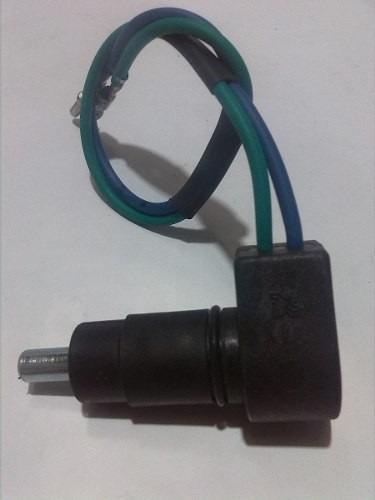 sensor magnetico transfer ford ranger,bronco original