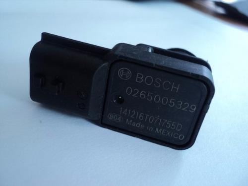 sensor map 0265005329 jetta a4 bora beetle