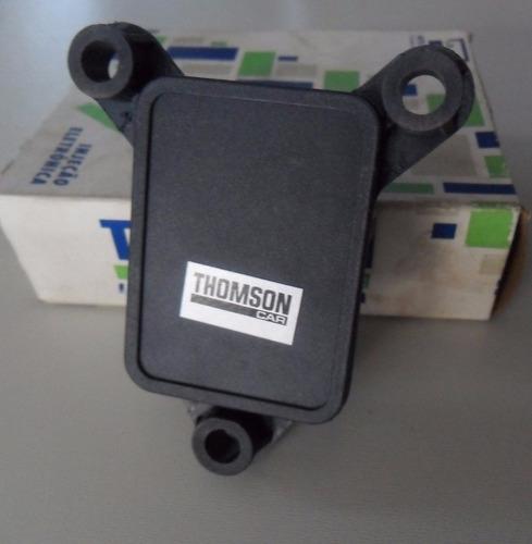 sensor map 7182 mte-thomson