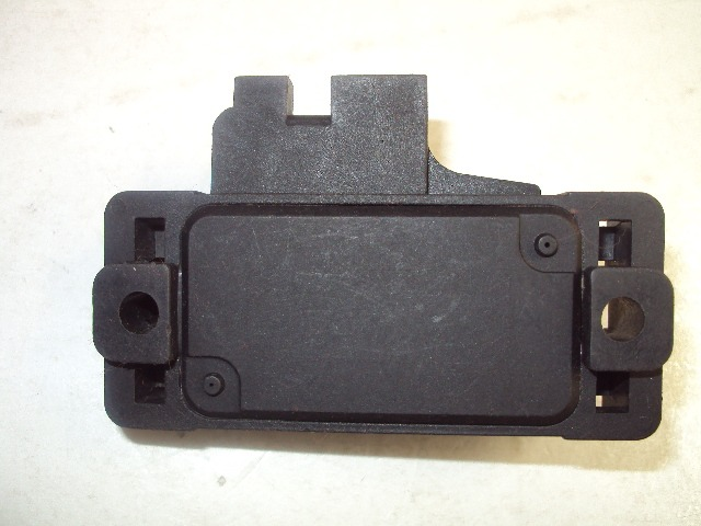 Sensor Map As Buick Chevrolet Geo Gmc Oldsmobile Etc D Nq Np Mlm F on 1995 Buick Century
