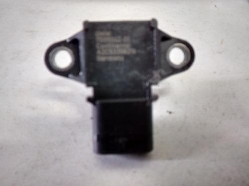 sensor map bmw a2c53358214