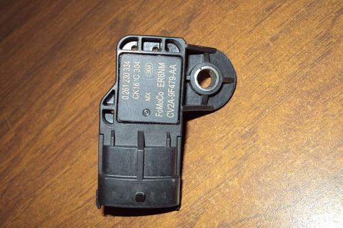 sensor map cv2a-9f479-aa ford escape, fiso y focus