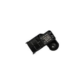 Sensor Map Fiat 500 1368 09/16