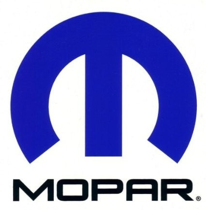 sensor map grand cherokee 5.7  11 - 13 original mopar