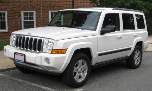 sensor map jeep liberty grand cherokee commnader dakota ram