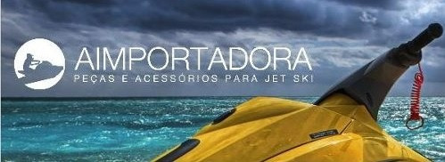sensor map - jet ski - sea doo 4 tempos - supercharger -