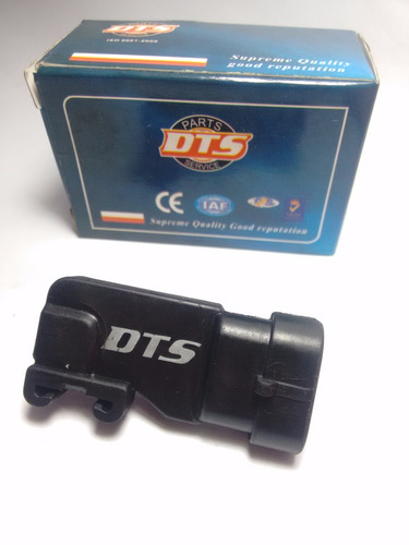 sensor map optra limited tacuma cavalier trailblazer