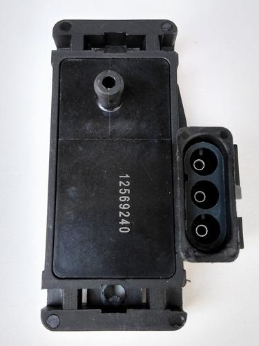 sensor map su105 chev pick-up, blazer, jeep, corsa