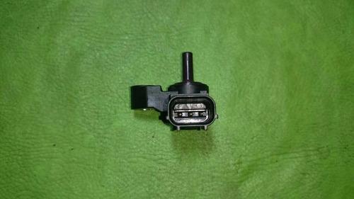 sensor map triumph daytona 675 675r sensor do ar 1290975