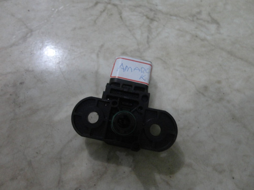 sensor mapim amarok
