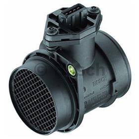 Sensor Massa Ar Astra 2.0 94-96 Bosch 0280217003