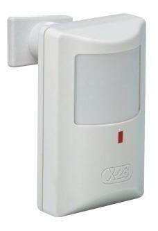 sensor md 85 pr mpxh apto para mascotas x-28