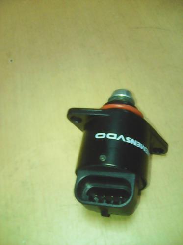 sensor minimo iac optra desing/hatchback/advance